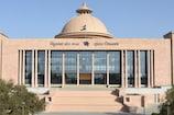 આજથી 5 દિવસ માટે ગુજરાત વિધાનસભાનું ચોમાસું સત્ર સોશિયલ ડિસ્ટન્સ સાથે શરૂ થશે