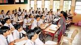 સ્કૂલ ફી વિવાદ: હવે રાજ્ય સરકાર નક્કી કરશે તે ફી સ્કૂલોએ સ્વીકારવી પડશે