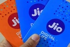 IPL શરૂ થતા પહેલાં Jio લઇને આવ્યું એક શ્રેષ્ઠ ઓફર, મળશે સસ્તામાં 90GB ડેટા