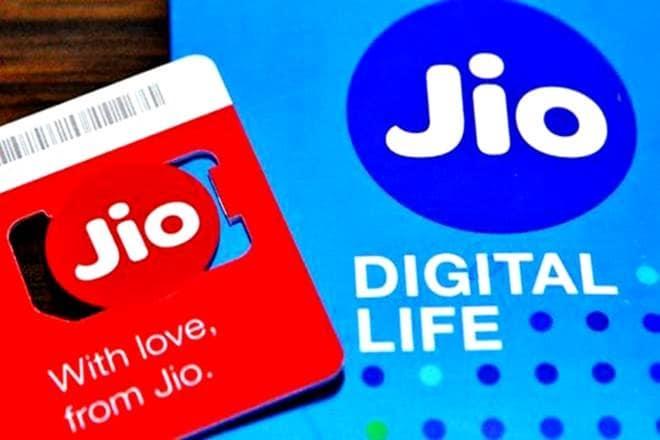 જિઓ માટે 401 રૂપિાયનાં પ્લાનમાં 90GB ડેટા, અનલિમિટેડ વોઇસ કોલિંગ અને SMS ઉપલબ્ધ હશે. આ પ્લાનની વેલિડિટી 28 દિવસની હશે. જિઓનો બીજો પ્લાન 499 રૂપિયાનો હશે જેમાં 56 દિવસ માટે 84 GB ડેટા મળશે.