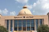ગુજરાત વિધાનસભાની પ્રશ્નોત્તરીમાં રાજ્યના શિક્ષણ વિભાગની આવી ચોંકાવનારી માહિતી સામે આવી