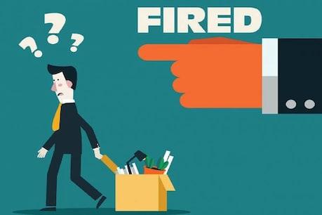 મોટો સંકટ- 4 મહિનામાં 50 લાખ લોકોની નોકરીઓ ગઇ, રિપોર્ટ થયો ખુલાસો