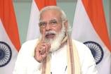 કૃષિ બિલ પાસ થવા અંગે PM મોદીએ કહ્યું, ' 'ભારતના કૃષિ ઈતિહાસમાં આજે સૌથી મોટો દિવસ છે'