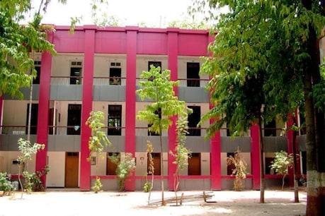 ગુજરાતનું ગૌરવ: રાજ્યની રક્ષા શક્તિ યુનિવર્સિટી હવે રાષ્ટ્રીય કક્ષાની રક્ષા શક્તિ યુનિવર્સિટી બનશે