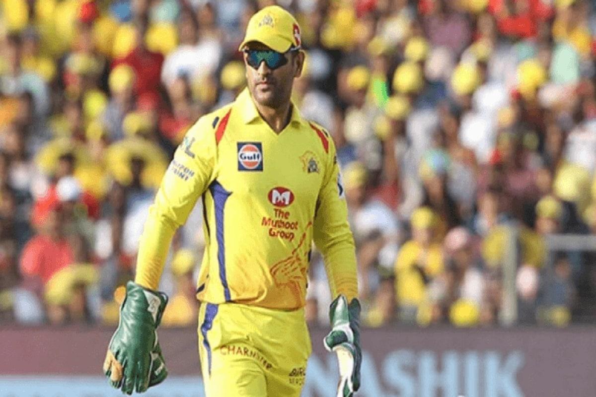 નવી દિલ્હી : આઈપીએલમાં (IPL 2020) ચેન્નઈ સુપરકિંગ્સનો (Chennai Super Kings) સૌથી સફળ ટીમમાં સમાવેશ થાય છે. ત્રણ વખત ટાઇટલ પોતાના નામે કરનારી ચેન્નઈની ટીમે બે સિઝનની બાદ કરતા દર વખતે સેમિ ફાઇનલમાં પ્રવેશ કર્યો છે. ચેન્નઈની ટીમ પ્રતિબંધના કારણે 2016 અને 2017માં ભાગ લઈ શકી ન હતી. ટીમની આ સફળતાનો શ્રેય કેપ્ટન મહેન્દ્રસિંહ ધોનીને (Mahendra Singh Dhoni)જાય છે. ધોની 2008થી જ ટીમનો જ કેપ્ટન છે. જોકે પૂર્વ ક્રિકેટર એસ બદ્રીનાથે (S Badrinath)એ કહીને બધાને ચોંકાવી દીધા છે કે કેપ્ટન માટે ધોની ટીમની પ્રથમ પસંદગી ન હતો.