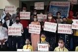 શું વિવાદનો આવશે સુખદ અંત? ગુજરાત સરકાર શાળાની ફી મુદ્દે આજે લઇ શકે છે મહત્ત્વનો નિર્ણય