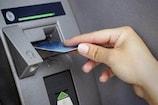 અમદાવાદની ચેતવા જેવી ઘટના: ATMમાં મદદને બહાને છેતરી ગયો ગઠિયો, આવ્યો પસ્તાવવાનો વારો