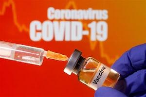 ભારતમાં સીરમ ઇન્સ્ટિટ્યૂટે કોવિડ-19 વેક્સીનનું ઉત્પાદન શરૂ કર્યું