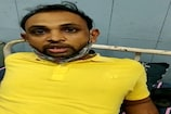 સુરત : રત્નકલાકાર વિરુદ્ધ રૂપિયા 12 લાખના હીરાની ચોરીની ફરિયાદ, પુછપરછ વખતે માર્યો હતો માર