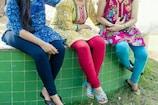 3 યુવતીઓનો પ્રયણ ત્રિકોણ! એક-બીજા સાથે રહેવા માટે છોડ્યું ઘર અને પછી આવ્યો આવો વળાંક