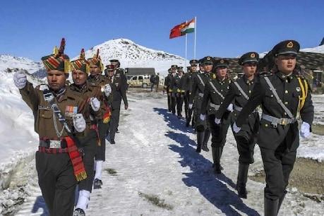 India-China Standoff: ચીને પહેલીવાર સ્વીકાર્યું કે ગલવાન ઘાટીના હિંસક ઘર્ષણમાં PLA જવાનોએ ગુમાવ્યો હતો જીવ