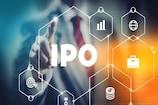 SBI mutual fund IPO: એસબીઆઈ લાવશે મ્યુચ્યુઅલ ફંડ ઇન્ડસ્ટ્રીનો સૌથી મોટો IPO