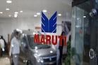 Maruti- તમારી 4 ફેવરિટ કાર પર મળી રહ્યું છે 50 હજાર રૂપિયા સુધીનું ડિસ્કાઉન્ટ,  કરો ચેક