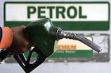 Petrol Diesel Price: સોમવારે પેટ્રોલ-ડીઝલની કિંમતમાં ફરી વધારો, જાણો આપના શહેરનો ભાવ