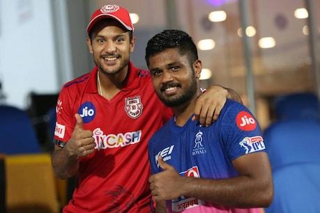 IPL 2020: KXIP સામે રાજસ્થાન રોયલ્સની 'ચમત્કારિક' જીતના 5 કારણો