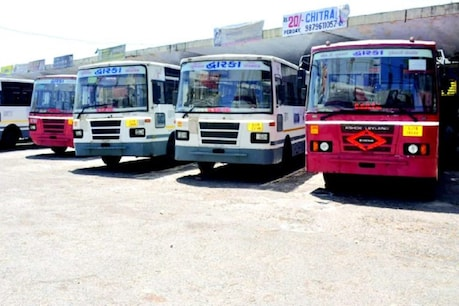સોમવારથી ગુજરાતના ગામડાઓના 11 હજાર રૂટ ઉપર ST બસ ધમધમશે, મુસાફરોને આટલું રાખવું પડશે ધ્યાન