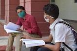 ગુજરાત સહિત દેશભરમાં આજે યોજાશે NEETની પરીક્ષા, વિદ્યાર્થીઓને 3 કલાક પહેલા અપાશે પ્રવેશ