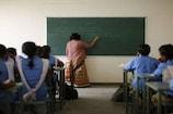 corona વચ્ચે શિક્ષકોએ સ્થાનિક સ્વરાજ્યની ચૂંટણી મોકૂફ રાખવા ચૂંટણી કમિશનરને લખ્યો પત્ર