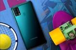 Best offer:  એકદમ સસ્તામાં મળી રહ્યો છે Samsungનો આ શાનદાર ફોન, જાણો ફિચર્સ