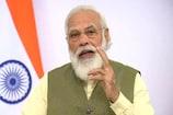 વડાપ્રધાન નરેન્દ્ર મોદી 24મી ઓક્ટોબરે દિલ્હીથી ગુજરાતના વિકાસ કાર્યોનો વર્ચ્યુઅલી શુભારંભ