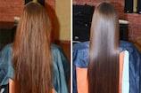 Diwali 2020 : દિવાળીમાં ચમકતા સુંદર વાળ જોઇએ છે તો ટ્રાય કરો આ Hair Pack