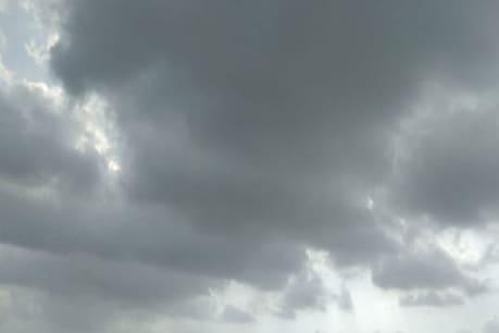 સૌરાષ્ટ્રના અમરેલી-ભાવનગર તથા દક્ષિણ ગુજરાતમાં આ તારીખે ભારે વરસાદની સંભાવના