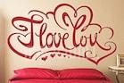 સુરત : યુવતીએ પ્રપોઝનો ઇન્કાર કરતા યુવકે કરી આત્મહત્યા, 'I Love You,' લખી જિંદગી ટૂંકાવી