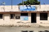 જામનગર: કાલાવડ પંથકમાં સગીરા પર ગંજી ગેંગના ચાર સભ્યોએ આચર્યું સામુહિક દુષ્કર્મ