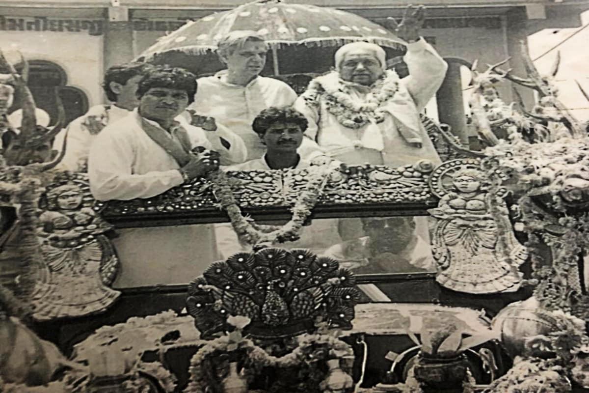 ભાજપનો ગુજરાતમાં પાયો મજબૂત કરવામાં કેશુભાઇ પટેલનો મહત્વનો ફાળો છે. ગુજરાતના રાજકારણમાં તેમની પાયાની સમજ તેમની મૂડી હતી. આ જીવન ખેડૂત નેતા તરીકે પોતાની આગવી છાપ ઊભી કરનાર કેશુભાઇ પટેલ ભાજપના વગદાર નેતા તરીકે હંમેશા યાદ કરાશે.