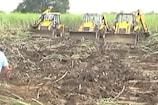 કોસમાડા જમીન સંપાદનનો વિવાદ, ખેડૂતોની કલેકટર પાસે 15 દિવસની ગુહાર
