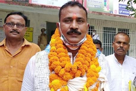 Bihar Poll 2020: જનતા દળ રાષ્ટ્રવાદીના ઉમેદવાર નારાયણ સિંહની ગોળી મારી હત્યા, લોકોએ હુમલાખોરને મારી નાખ્યો