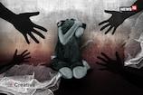 નવસારી: એક જ દિવસમાં બે બળાત્કાર, ત્રણ પીતરાઈ ભાઈએ બહેનને પીંખી