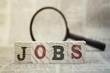 AAI Recruitment: એરપોર્ટ ઓથિરિટીમાં 368 પદો પર ભરતી, 1.80 લાખ સુધીનો પગાર