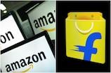 Amazon, Flipkart  જેવી કંપનીઓએ ફેસ્ટિવલ સેલમાં તોડ્યો રેકોર્ડ, અનેક સેલર્સ થયા લખપતિ