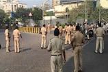 બેંગલુરુમાં એક મજૂરે રસ્તા પર જતા સાત લોકો પર ચપ્પુથી કર્યો જીવલેણ હુમલો, એકનું મોત