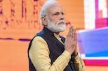 PM મોદીના ગુજરાત પ્રવાસમાં છેલ્લી ઘડીએ ફેરફાર, આજે સવારે કેશુબાપાનાં પરિવારને મળવા જશે