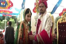 મહેસાણા: 700 પાટીદાર સમાજ 1 રૂપિયામાં કરાવશે લગ્ન, પરિવારનો આર્થિક ખર્ચ બચાવવા માટે પ્રયાસ