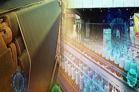 સુરત : કાપડના વેપારી સાથે 10.73 લાખની ઠગાઈ, પુણેના લેભાગુ કસ્ટમરે સાડી ખરીદી ચુનો ચોપડ્યો