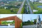 સુરતના ડ્રીમ પ્રોજેક્ટ કેનાલ કોરિડોરનું લોકાર્પણ: ગુજરાતમાં આવો પ્રથમ પ્રોજેકટ