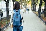 સુરત: FY B.Comમાં અભ્યાસ કરતી વિદ્યાર્થિનીએ ઘરમાં જ ઝેરી દવા પી આપઘાત કરી લીધો