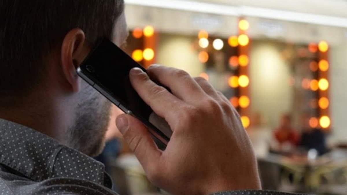 ટ્રાઇનાં જણાવ્યાં અનુસાર, જો આપનાં મોબાઇલમાં પોસ્ટ પેઇડ કનેક્શન હશે તો આપે બિલ અંગે વધુ સતર્ક રહેવું પડશે. એવું TRAIનું કહેવું છે.