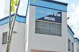 અમદાવાદ : વસ્ત્રાપુર પોલીસ સ્ટેશનમાં 65 લાખ રૂપિયાના તોડ કાંડમાં થયો નવો ખુલાસો