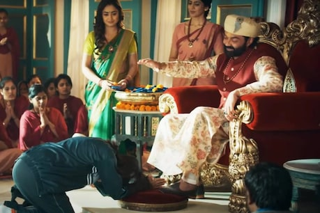 Aashram Chapter 2 Trailer:  જલદી થશે કાશીપુરવાળા 'બાબા નિરાલા'નો પર્દાફાશ, જુઓ ટ્રેલર