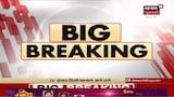 Ahmedabad: GIDC એ નરોડામાંથી ઝડપાયું અનાજ કૌભાંડ, પોલીસે 5 લોકોની કરી ધરપકડ