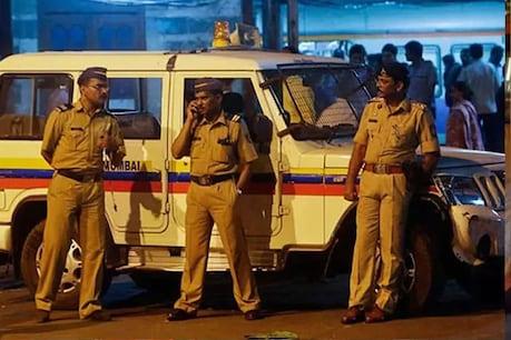 મુંબઇમાં મોટા આંતકી હુમલાની આશંકા, પોલીસે જાહેર કર્યું એલર્ટ