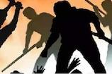 પાલનપુર : શાકભાજીની લારી મૂકવા બાબતે બે જૂથ વચ્ચે મારામારી થઇ, લોકોમાં ભયનો માહોલ