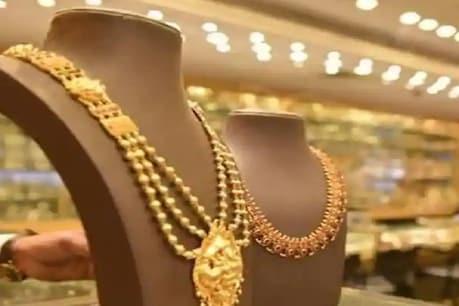 સુરતઃ નોટબંધી સમયે એક જ્વેલર્સે રૂ.110 કરોડનું સોનું વેચ્યું, પૂર્વ ઈન્કમટેક્સ અધિકારીનો મની લોન્ડરિંગનો આક્ષેપ