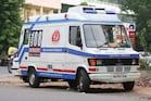 રાજ્યમાં COVIDના કેસમાં ધરખમ ઘટાડો, આજે 12,342 દર્દી સાજા થયા, રિકવરી રેટ વધ્યો