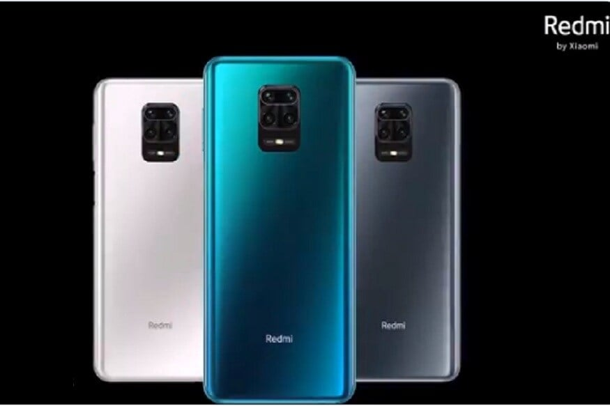 Redmi Note 9ની કિંમત 10,999 રૂપિયા છે. સ્પેસિફિકેશનની વાત કરીએ તો Redmi Note 9માં 6.53 ઇંચ ફૂલ એચડી ડિસ્પ્લે છે. આ ફોનમાં MediaTek Helio G85 પ્રોસેસર અને 5020mAh ની બેટરી આપવામાં આવી છે. આ સિવાય આ ફોનમાં રિયર પેનલમાં ચાર કેમેરા જ્યારે ફ્રંટ પેનલમાં એક કેમેરા છે. રિયર પેનલમાં 48MP લેન્સ છે , 8MP અલ્ટ્રા વાઇડ એંગલ લેન્સ, 2MP માઇક્રો સેંસર અને 2MP ડેપ્થ સેંસર છે. સાથે જ ફેસિંગ કેમેરામાં 13 MP કેમેરો આપવામાં આવ્યો છે.