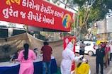 કોરોનાના ટેસ્ટ કરવામાં ગુજરાતની ખુલી પોલ, દેશમાં 22માં સ્થાને જ્યારે દિલ્હી અગ્રેસર